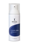 Image Skincare Clear Cell Medicated Acne Lotion