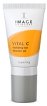 Image Skincare Vital C Hydrating Eye Recovery Gel with SCT