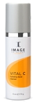 Image Skincare Vital C Hydrating Facial Cleanser