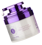 Image Skincare Iluma Intense Brightening Creme with VT