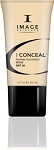 Image Skincare IConceal Beige Foundation
