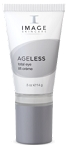 Image Skincare Ageless Total Eye Lift Creme with SCT