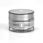 Image Skincare The Max Stem Cell Creme with VT