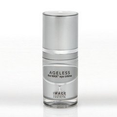 Image Skincare The Max Stem Cell Eye Creme with VT