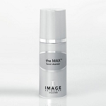 Image Skincare The Max Stem Cell Facial Cleanser