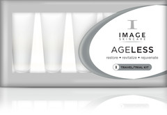 Image Skincare Ageless Travel/Trial Kit