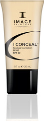 Image Skincare IBeauty Flawless Foundation Toffee (medium dark)