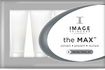 Image Skincare The Max Travel/Trial Kit