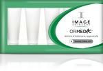 Image Skincare Ormedic Travel/Trial Kit
