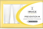 Image Skincare Prevention + Travel/Trial Kit