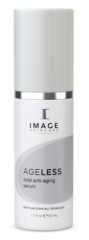 Ageless Total Anti-Aging Serum with Vectorize Technology